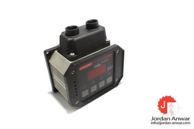 Pressure Switch, Switch,Pressure Sensor