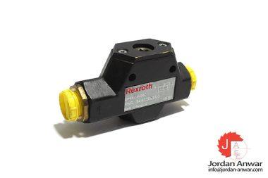 Rexroth-3441300000-flow-control-valve