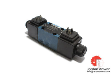Rexroth-4WE-6-J61_EW230N9K4-solenoid-operated-directional-valve