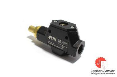 Rexroth-mecman-344_130-MOD-A-flow-control-valve