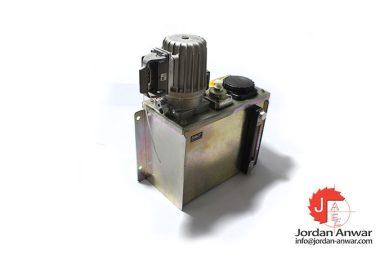 Skf-MFE5-BW7-S139-MGP-gear-pump-unit