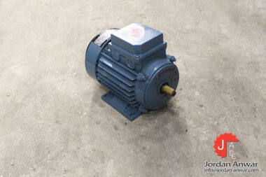 abb-63A-2-3-phase-electric-motor