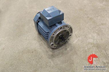 abb-M2VA56B-2-3GAA051002-CSV-3-phase-electric-motor