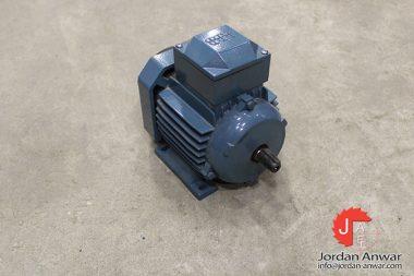abb-M2VA63A-2-3GAA061001-ASV-3-phase-electric-motor