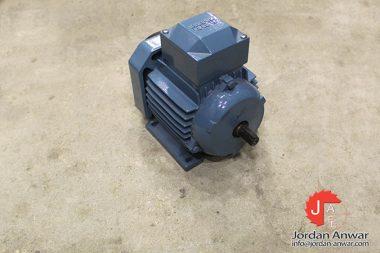 abb-M2VA63B-6-3GAA063002-ASV-3-phase-electric-motor