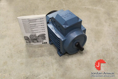 abb-M2VA71A-6-3GVA073001-3-phase-electric-motor