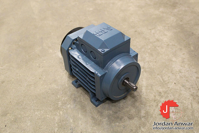 abb-M2VA71BC-2-3GVA071004-ASA-3-phase-electric-motor