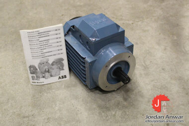 abb-M2VA80A-2-3GVA081001-CSA-3-phase-electric-motor