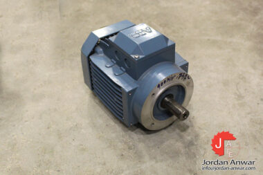 abb-M2VA90S-4-3GVA093001-CSA-3-phase-electric-motor