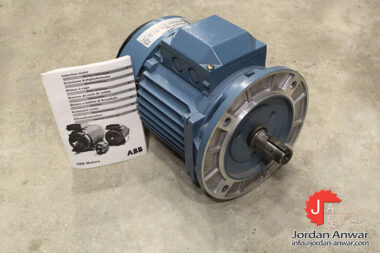 abb-MT90S24F165-6-MK110069-S-3-phase-electric-motor