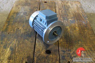 abb-MU63A11-6-MK129062-S-3-phase-electric-motor