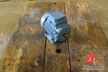 abb-MU63A11F75-4-MK129093-S-3-phase-electric-motor