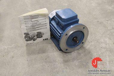 abb-MU63B11-2-MK129003S+09-3-phase-electric-motor