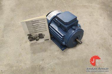 abb-MU71A14-4-MK129016-S-3-phase-electric-motor