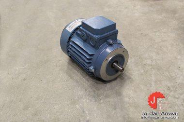 abb-MU71A14-6-MK129065-S-3-phase-electric-motor