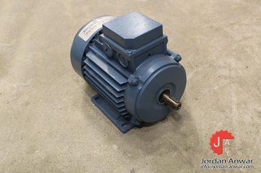 abb-MU71BC14-2-MK129008-S-3-phase-electric-motor