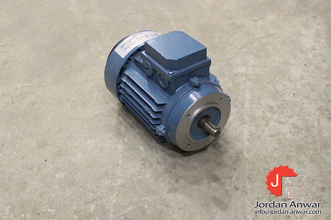 abb-MU71C14-6-MK129107-S-3-phase-electric-motor