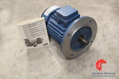 abb-MU80A19-6-MK129068-S-3-phase-electric-motor