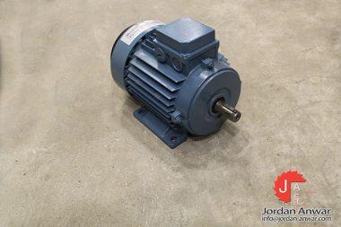 abb-MU80A19-8-MK129032-S-3-phase-electric-motor