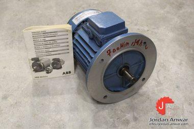 abb-MU80A19-8-MK129072-S-3-phase-electric-motor
