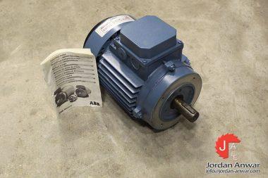 abb-MU90S24-4-MK129300-S-3-phase-electric-motor