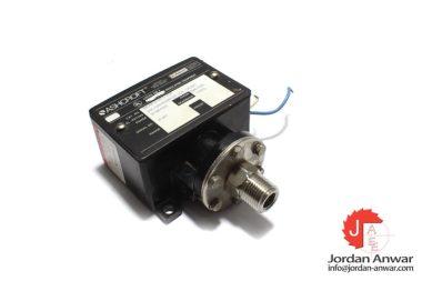 ashcroft-B4-64-S-XFS-X06-pressure-switch