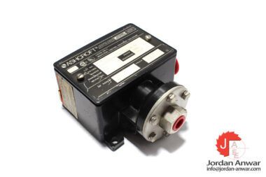 ashcroft-B424B-XFS-pressure-switch