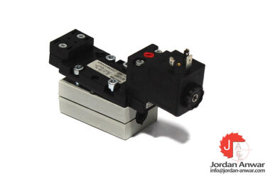 aventics-5811170650-single-solenoid-valve