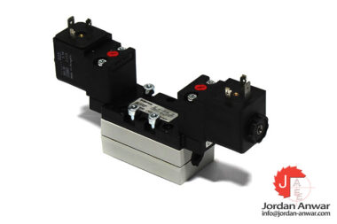 aventics-5811290650-double-solenoid-valve