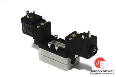 aventics-5811590540-double-solenoid-valve