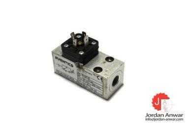 aventics-R412010712-pressure-switch