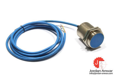 bdc-electronic-DCA-45_4628S-cylindrical-inductive-sensor