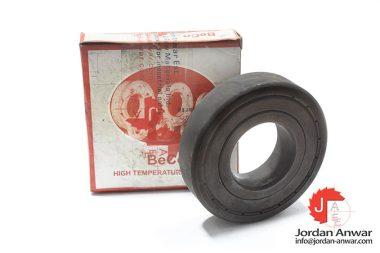 beco-6310-BHTS-ZZ-280°-deep-groove-ball-bearing