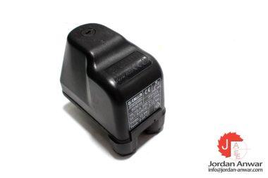 caleffi-625010-pressure-switch-3