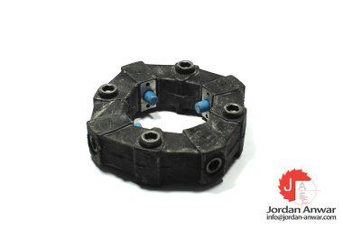 centaflex-size-50-coupling-rubber-element