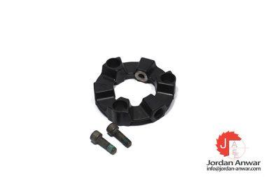 centaflex-size-8-coupling-rubber-element