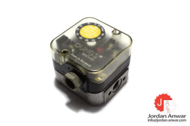 dungs-GW50A4-pressure-switch