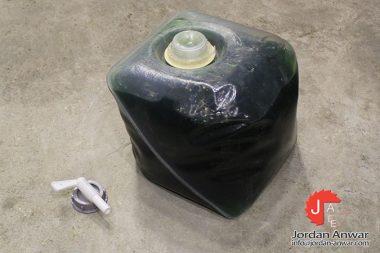 echotrace-9000-couplant-for-ultrasonic-testing