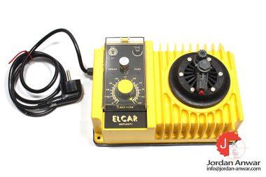 elcar-c-10-02-metering-pump