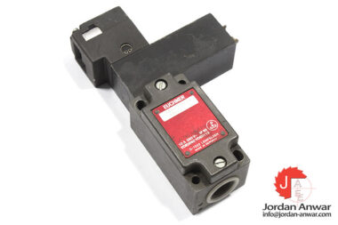 euchner-NZ1VZ-518-C1_VSM07-safety-switch-with-separate-actuator
