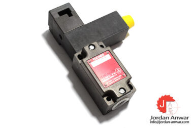 euchner-NZ1VZ-518-D1_VSM07-safety-switch-with-separate-actuator