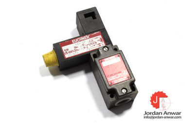 euchner-NZ1VZ-518-D3_VSM07-safety-switch-with-separate-actuator