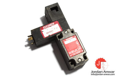 euchner-NZ1VZ-528-D3_VSM04-safety-switch-with-separate-actuator