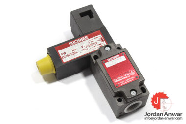euchner-NZ1VZ-528-D3_VSM09-safety-switch-with-separate-actuator