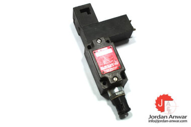 euchner-NZ1VZ-538-D1_VSM09-safety-switch-with-separate-actuator