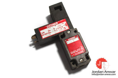 euchner-NZ1VZ-538-D3_VSM09-safety-switch-with-separate-actuator