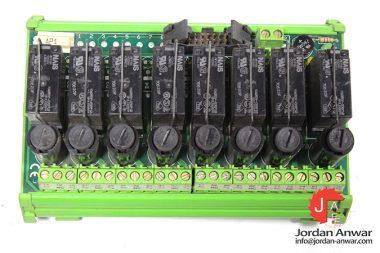 eurotek-ET-MRZ08_24AC-DC_FK14_F_90-115U-interface-converter