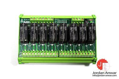 eurotek-ET-MRZ08_24AC-DC_SC-interface-relay