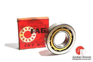 fag-7317B-angular-contact-ball-bearing