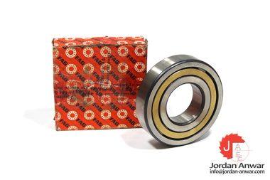 fag-NJ310-E-M1-C3-cylindrical-roller-bearing